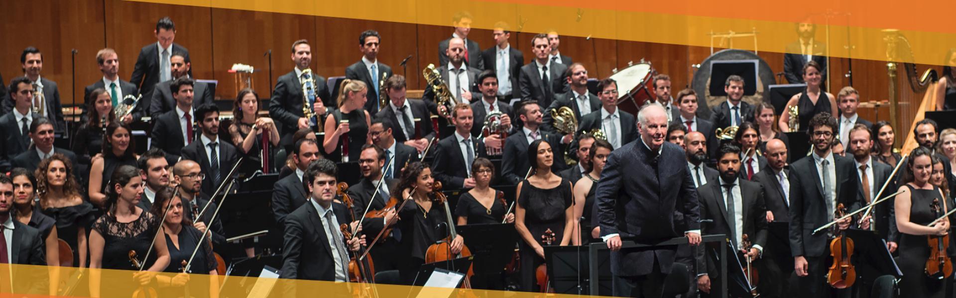 Livestream: Beethoven Jubilee Concert